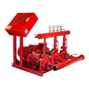 equipos de agua potable ecuador