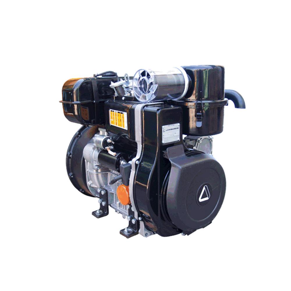 motores ecuador